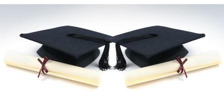 учеба в польше двойной диплом