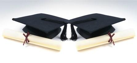 Двойные дипломы что это такое